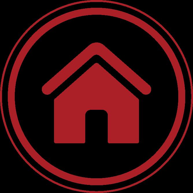 Konusch Immobilienverwaltung Emsland