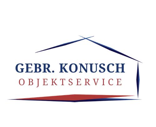 Konusch Immobilienverwaltung